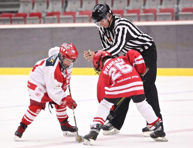 Jeunes-joueurs-de-hockey-à-lengagement-Photo-par-LuckyLife11-via-Pixabay-