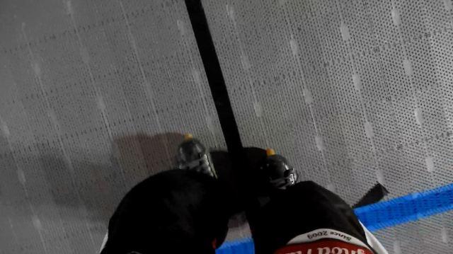 Comment se retourner au hockey (5)