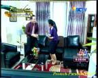 Video_20140529_204025