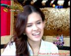 Video_20140529_204526