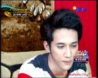 Video_20140529_204531
