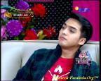 Video_20140529_205559