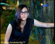 Video_20140530_195117