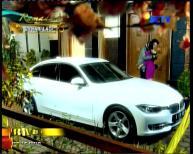 Video_20140530_201233