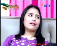 Video_20140602_194027