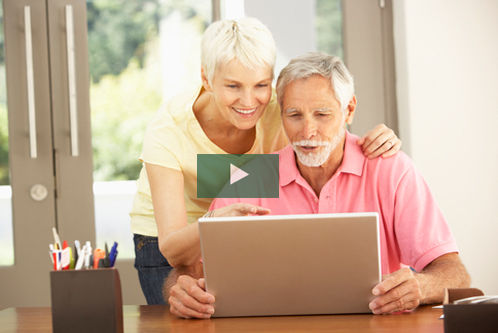 Investment and Retirement TechniTrader Course