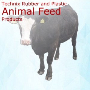 Animal Feed/Milling Industry Spares