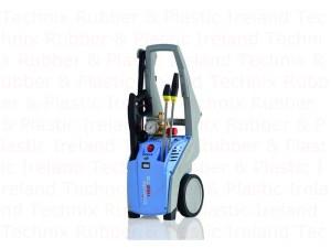 Kranzle K 1152 TS - Technix Mallow Co Cork