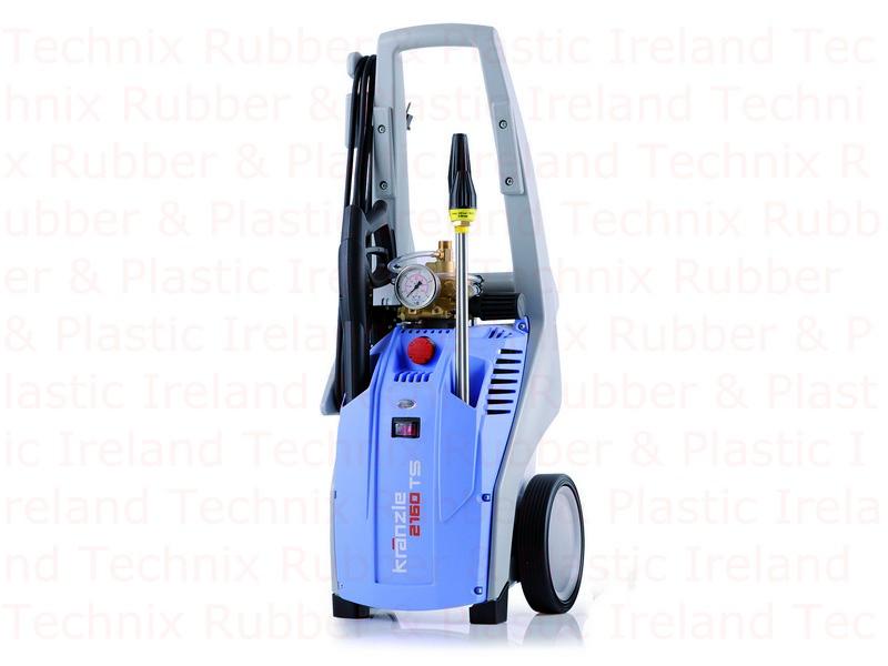 Kranzle 2160 TS - Technix Mallow Co Cork