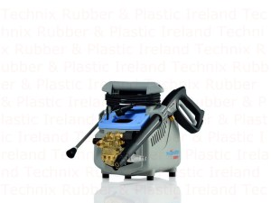 Kranzle K1050P - Technix Mallow Co Cork