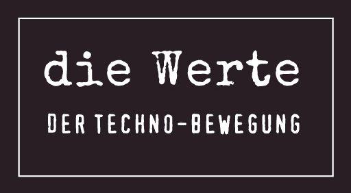 Techno Berlin