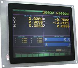 QES1510025_AB_Retrofit_LCD