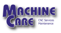 machinecarelogo
