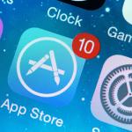 AppStoreから大量のアプリが削除された!?iOS11リリースまでにAppleが大掃除!?