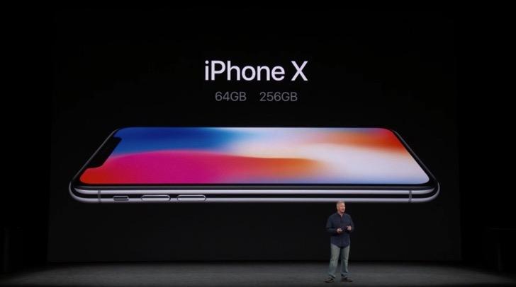 iPhone Xがフリーズする不具合が多発!フリーズ発生時の対処法とは?