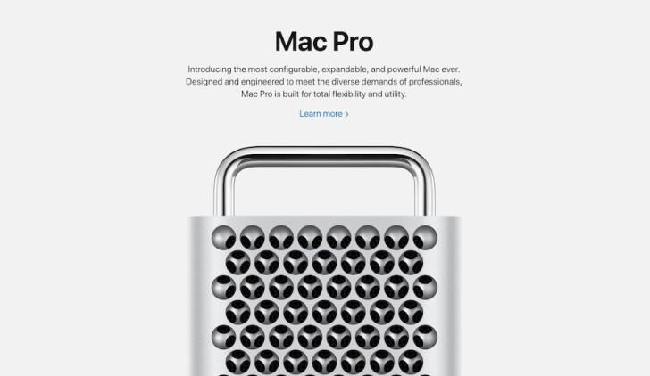 iPhoneの新OS「iOS13」発表や新「Mac Pro」などWWDC2019でのAppleの発表内容まとめ!
