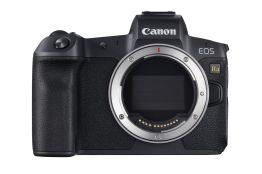 Canon_EOS-Ra (14)