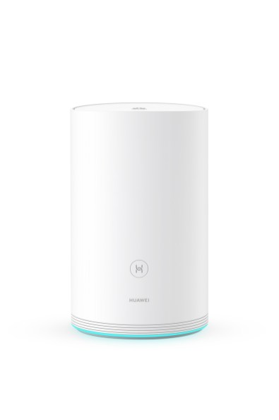 Huawei Q2 Pro