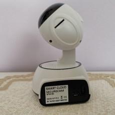 Media-Tech MT4100
