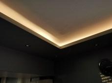 Smart taśma LED WiFi