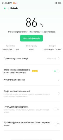 Screenshot_2019-11-06-21-36-31-34