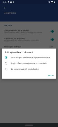 Screenshot_20191020-092226