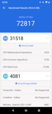 Screenshot_20191114-032656
