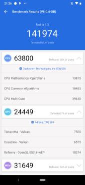 Screenshot_20191116-212634