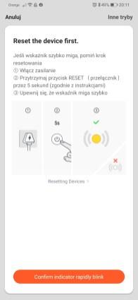 Screenshot_20191127_201143_com.tuya.smart
