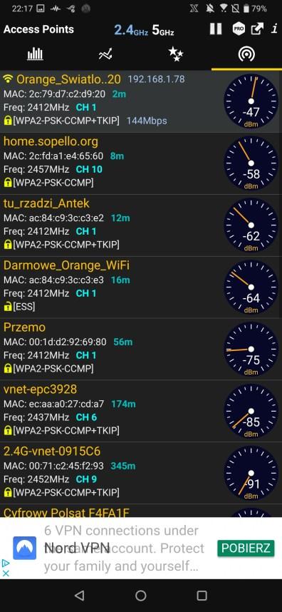 Screenshot_20200121-221758929