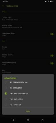 Screenshot_20200124-085802036