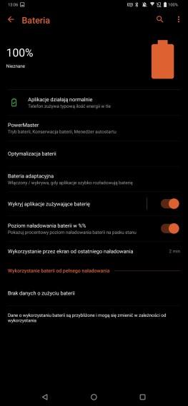 Screenshot_20200125-130644597