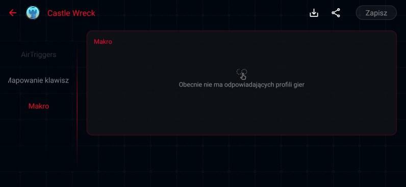 Screenshot_20200125-162636555