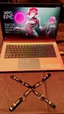 xpg-laptop