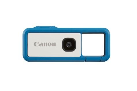 IVY Rec Kieszonkowa kamera cyfrowa