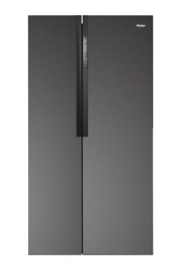 HRF-521DN6 1