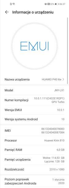 Screenshot_20200310_063738