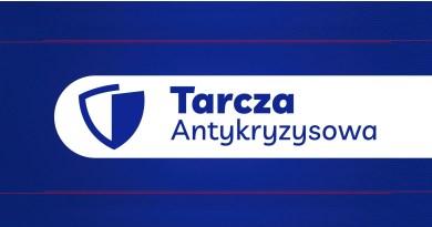 Tarcza