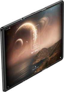 TCL Rollable Smartphone