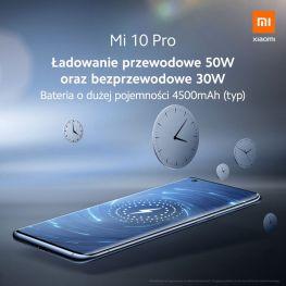 mi10pro-4