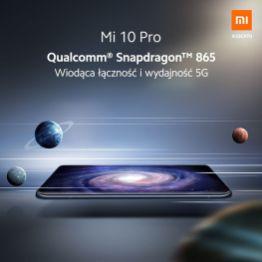 mi10pro-7
