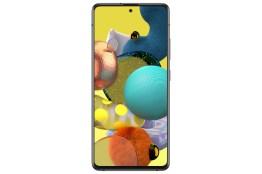 Galaxy A51 5G