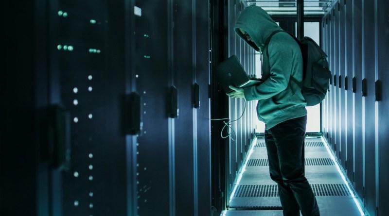 cyberzagrożenia