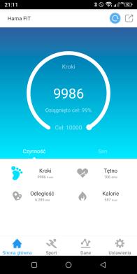 Screenshot_20200625-211154