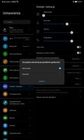Screenshot_20200724_144117_com.android.settings