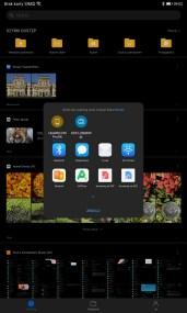 Screenshot_20200729_090230_com.huawei.android.internal.app