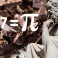 Czekolada - Pi
