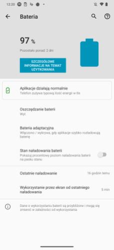 Screenshot_20200731-122017