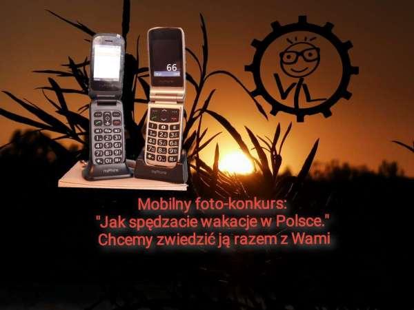 Darmowe Tapety
