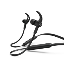 słuchawki HAMA Connect Neck